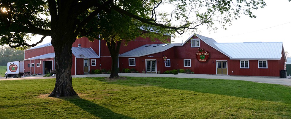 ***Building_Apple_Barn_980x400