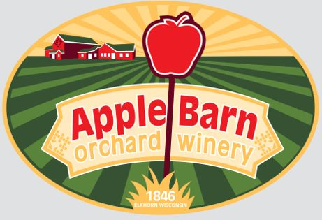Apple Barn Orchard & Winery